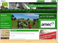 Caithnessrfc.co.uk