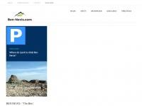 ben-nevis.com