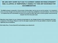 spindrift.co.uk Thumbnail