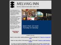 melvaig-inn.co.uk