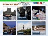 caithness-seacoast.co.uk