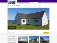 Caithness-cottage.co.uk