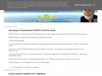 nucleargreen.blogspot.com