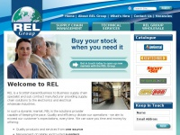 rel-group.com