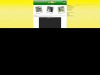 candidacasakennels.co.uk Thumbnail