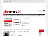 denbighshirefreepress.co.uk