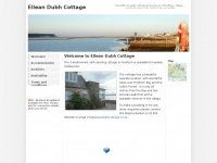 eileandubhcottage.co.uk