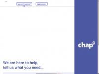 Chap.org.uk