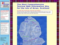 visit-isle-of-arran.eu Thumbnail