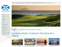 Turnberry.co.uk