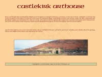 Castlekirk.co.uk