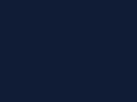 silvertv.co.uk