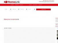homelinkproperties.co.uk