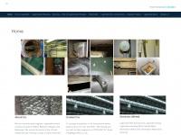 legionellacs.co.uk