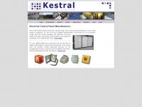 kestralcontrols.co.uk