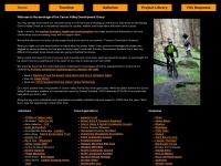 Carronvalley.org.uk