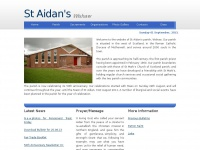 staidanswishaw.org.uk