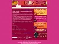 Dilserestaurant.co.uk