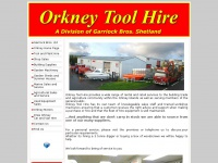 orkneytoolhire.co.uk
