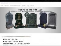 macintyrememorials.co.uk