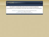 sanday.co.uk