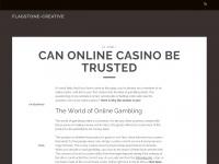 flagstone-creative.com