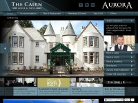 cairnlodge.co.uk