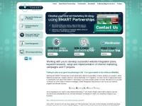 Smartpartnerships.co.uk