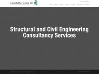 campbellofdoune.co.uk Thumbnail
