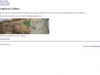 highlandcoffees.co.uk
