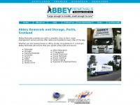 Abbey-removals.com
