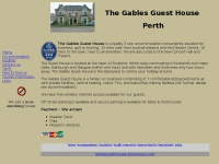 Thegablesguesthouse.org.uk