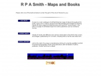 Rpasmith.co.uk