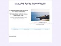 Macleod-family-tree.co.uk