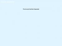 scottishfriendsofisrael.org