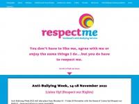 Respectme.org.uk