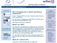 slc-learningcentres.org.uk