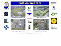 cathkinwebcam.net