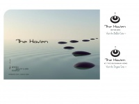 The-haven.biz