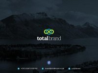 totalbrand.co.uk