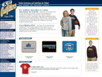 k12outfitters.com Thumbnail