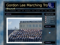 glband.org