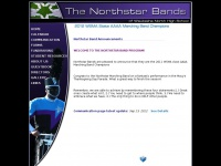northstarbands.org Thumbnail