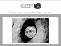 johnmacleanphotography.com