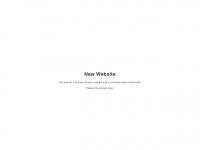 Boxnumberone.co.uk
