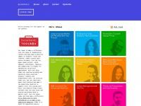 runasradio.com