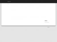 Quix.co.uk