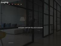 Isfahancarpets.net