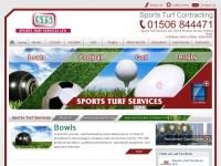 sportsturfservices.com