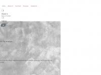 theashmaan.co.uk